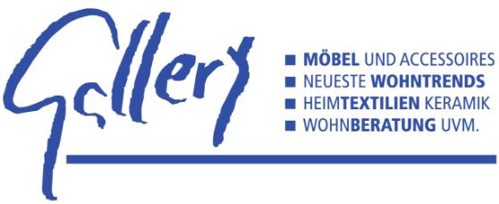 Händler Gallery