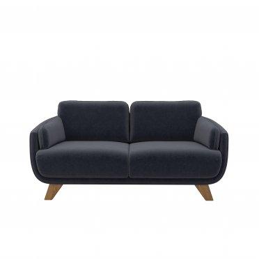 Cesina | 2,5-Sitzer