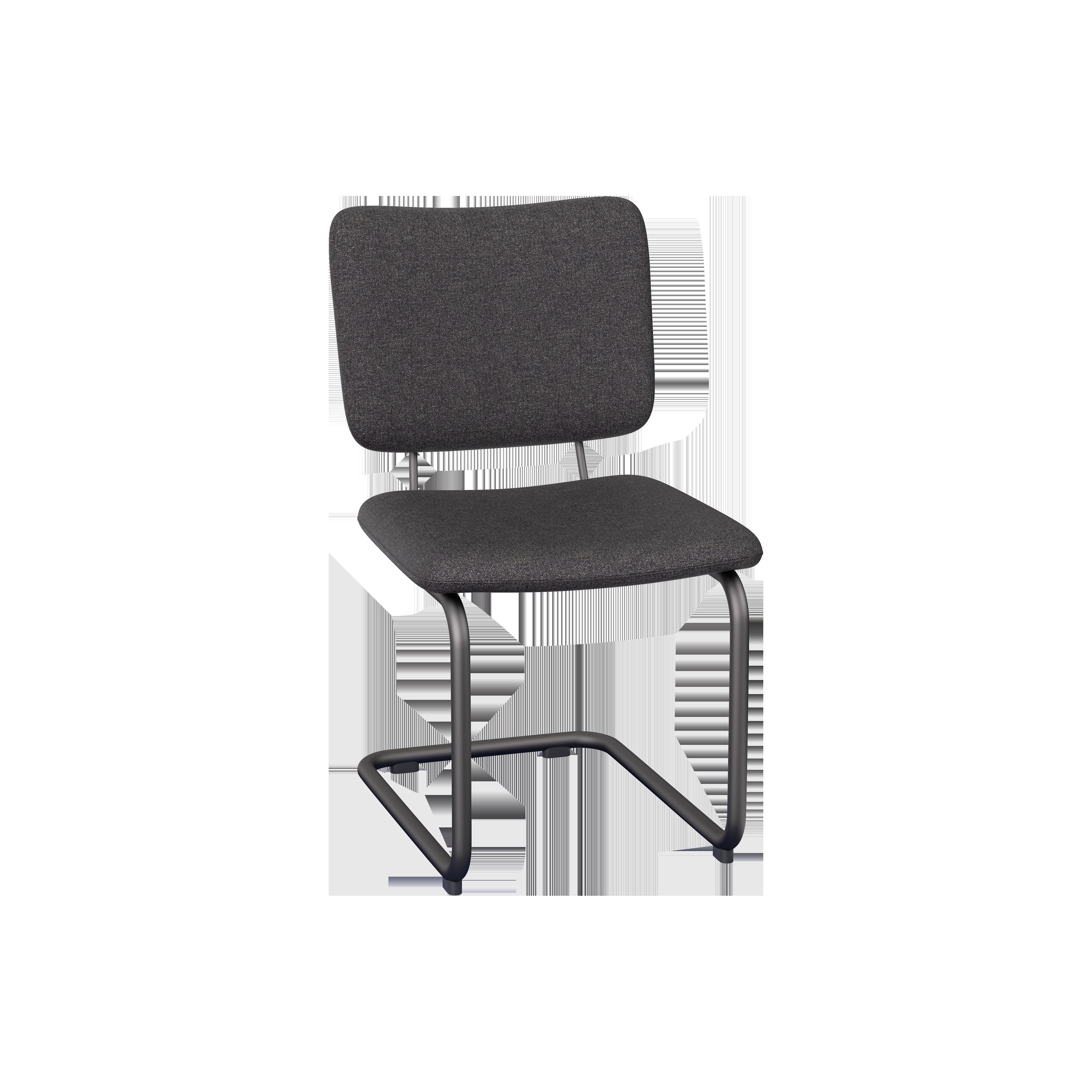 Tempra Esszimmerstuhl Tempra Tische Stühle Förde Polster