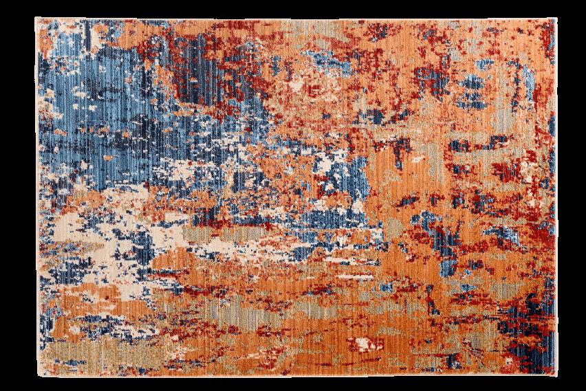 Como Carpets   Teppiche