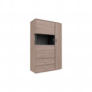 Malta | Highboard