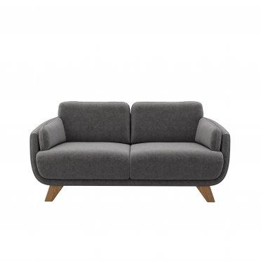 Cesina | 2-Sitzer