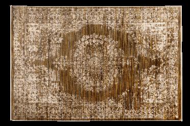 Como Carpets | Teppiche