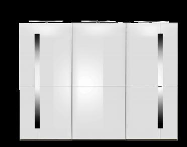 Imola | Kleiderschrank